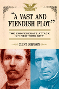 """A Vast and Fiendish Plot"""