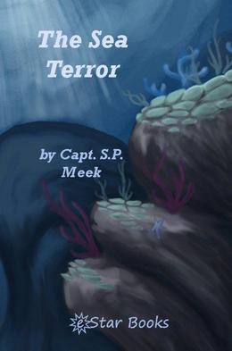 The Sea Terror