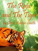 The Raja and the Tiger