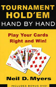 Tournament Hold'em Hand By Hand