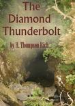 The Diamond Thunderbolt