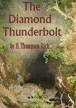 The Diamond Thunderbolt