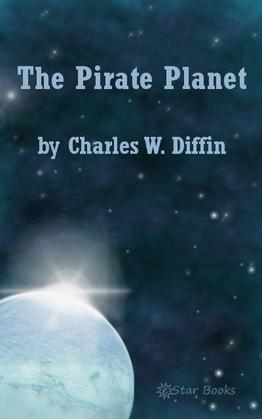 The Pirate Planet