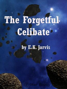 The Forgetful Celibate