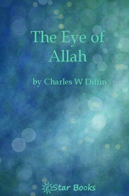 The Eye of Allah