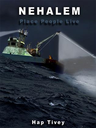 Nehalem (Place People Live)