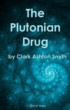 Plutonian Drug