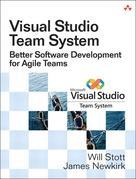 Visual Studio Team System: Better Software Development for Agile Teams, Adobe Reader