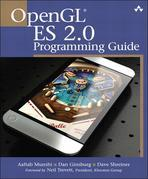 OpenGL ES 2.0 Programming Guide, Adobe Reader