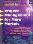 Project Management for Mere Mortals, Adobe Reader