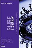 Pure CORBA, Adobe Reader