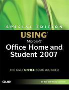 Special Edition Using Microsoft Office Home and Student 2007, Adobe Reader