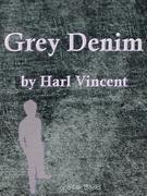 Gray Denim