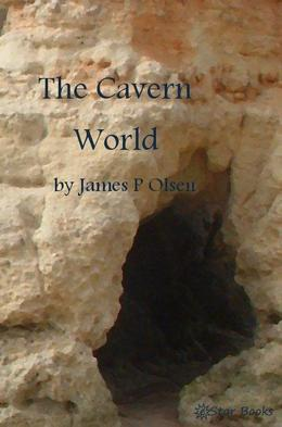 The Cavern World