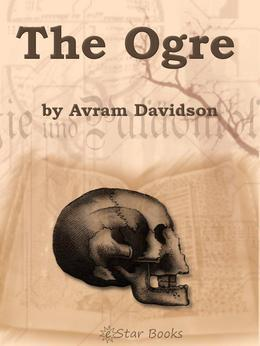 The Ogre