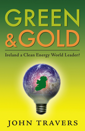 Green & Gold: Ireland a Clean Energy World Leader