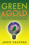 Green & Gold: Ireland a Clean Energy World Leader