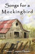 Songs for a Mockingbird