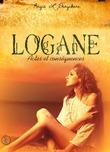 Logane 5