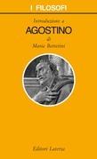 Introduzione a Agostino