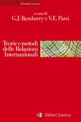 Teorie e metodi delle Relazioni Internazionali