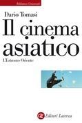 Il cinema asiatico
