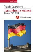 La sindrome tedesca