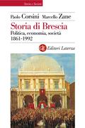 Storia di Brescia