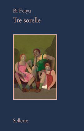 Le tre sorelle
