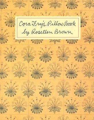 Cora Fry's Pillow Book