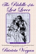 The Riddle of the Lost Lover