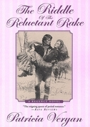 The Riddle of the Reluctant Rake