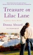 Treasure on Lilac Lane