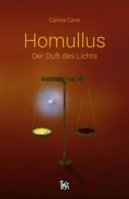 Homullus - Der Duft des Lichts