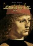Leonardo da Vinci: Details