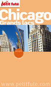 Chicago - Grands lacs 2011
