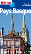 Pays Basque 2011