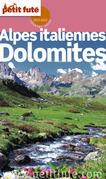 Alpes italiennes - Dolomites