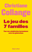 Le jeu des 7 familles
