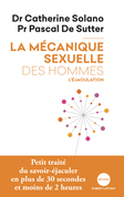 La Mcanique sexuelle des hommes