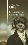 Les amours de Sailor le chien