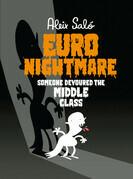 Euronightmare