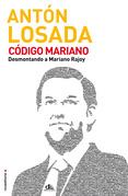 Código Mariano