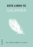 Este libro te calmará