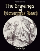 The Drawings of Hieronymus Bosch: Close Up