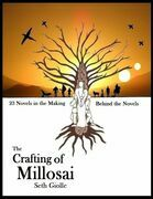 The Crafting of Millosai