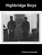 Highbridge Boys