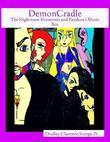 Demoncradle: The Nightmare Horsemen and Pandora's Music Box