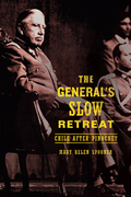 The General¿s Slow Retreat: Chile after Pinochet