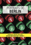 Portraits de Berlin
